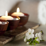 top massage therapy services